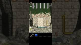 Lost DOOORS - escape game level 1 2 3 4 5 6  7 8 9 10  Walkthrough