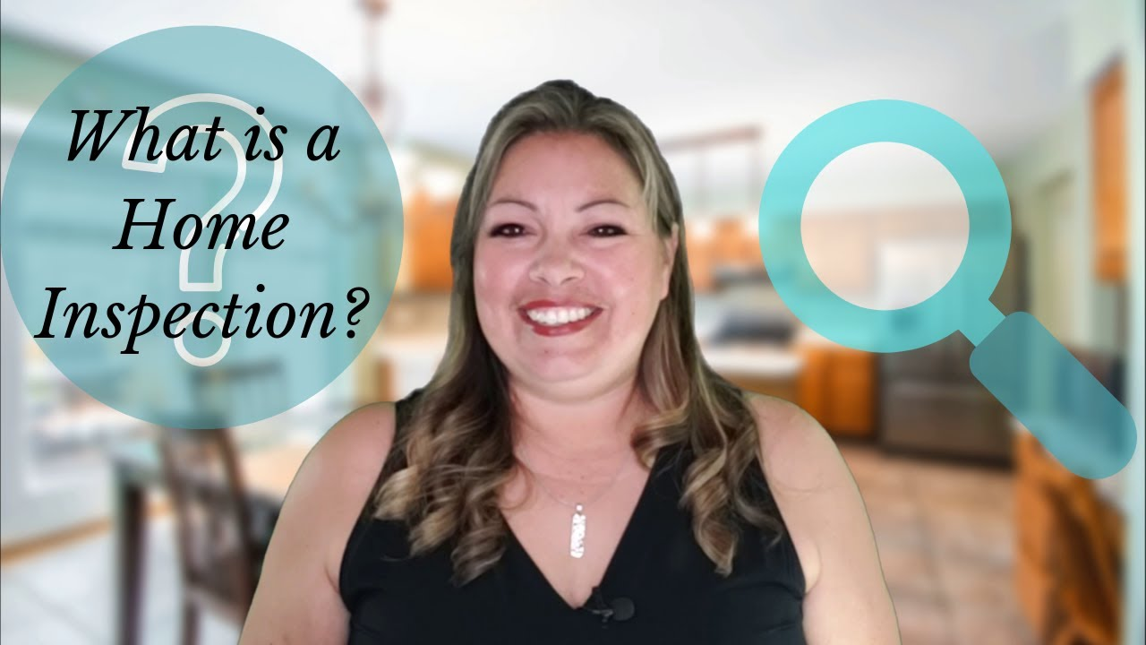 What is a Home Inspection? | Oahu, Hawaii