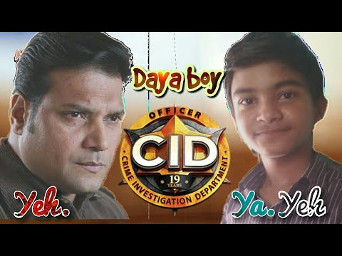 CID  11th October 2018 Episode | New Episode 1593 - Full Hindi Cid 2018 thumbnail