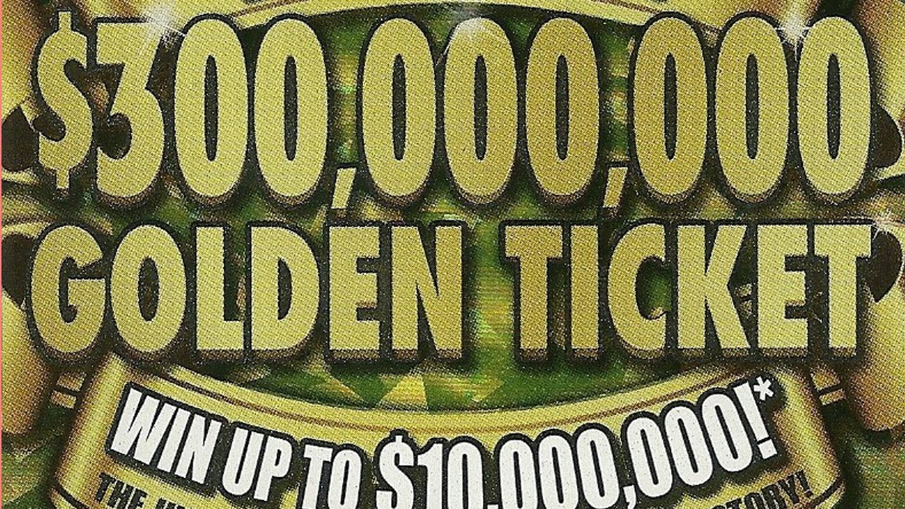Mo lottery powerball prizes payout