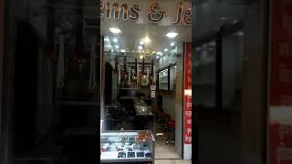 Gems stone Prakash gems and jewels