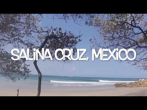 Whores in Salina Cruz