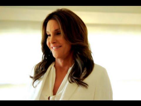 Download I Am Cait Season 1 Episode 1 Review & After Show | AfterBuzz TV
