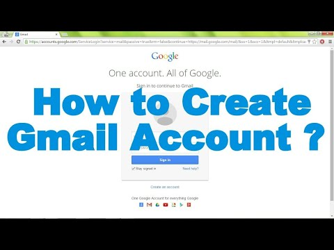 how-to-creating-a-second-gmail-account