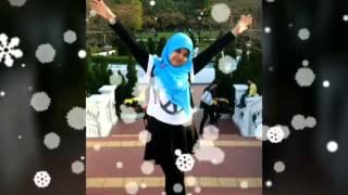 Download Video Andika setiawan(perjalanan hidup) By lutfi MP3 3GP MP4