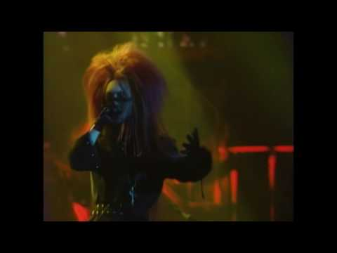hide / DOUBT(from Blu-ray「FILM THE PSYCHOMMUNITY REEL.1」