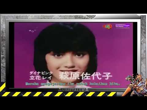 Dynaman tagged videos on VideoHolder