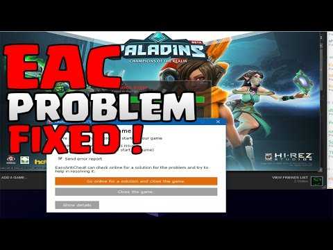 fortnite pc failed to connect to matchmaking