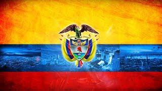 Continúan los asesinatos contra activistas de derechos humanos en Colombia. NOTICIERO