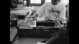 Apollo Brown - We Almost Lost Detroit (RIP J Dilla)