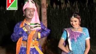 Maari Gheli - Rudo Haalaari - Superhit Gujarati Song - Mehul Chauhan - Sulochna Vyas