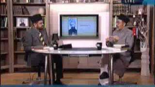 Islamic Nizaam e Nau presented by Khalifa Sani RA as compared to other Worldly Systems P1.