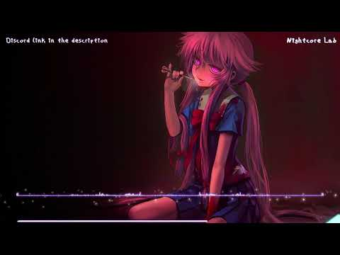 Nightcore: Look What You Made Me Do