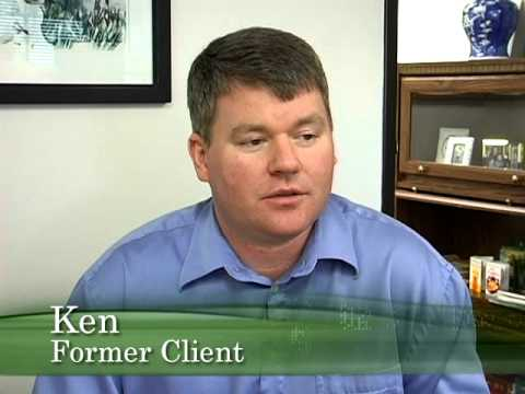 brooklyn park mn lawyers video kimes