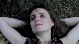 """Юлия Сак в документальном фильме """"Откровение"""""""