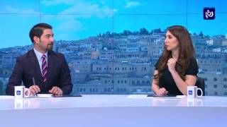 حادثة السفارة - نتنياهو يستقبل القاتل، غضب نيابي، مؤتمر صحفي وسيناريو معاكس