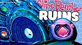 pirate bay slime rancher
