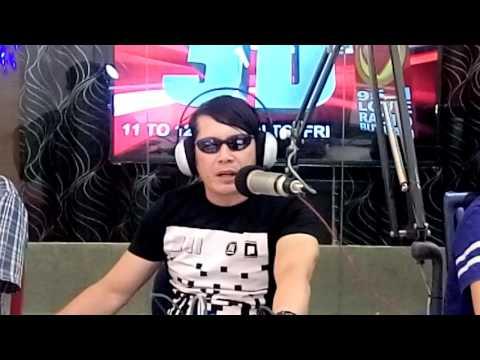 Love Radio 95.1 3D..