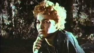 Swamp Women (1956) ROGER CORMAN