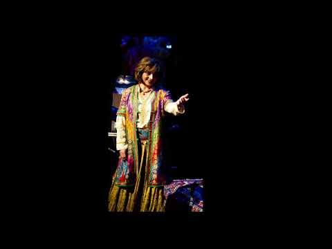 Sima Bina : آهنگ :بلال بلابم شیرازی