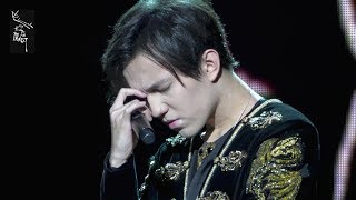 Download [Fancam]My Swan我的天鹅-迪玛希Dimash Kudaibergen Димаш Кудайберген, 22/03 Moscow concert