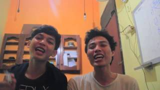 Video Zigaz - Saat Kehilangan Cinta (Sing Along Cover) download MP3, 3GP, MP4, WEBM, AVI, FLV November 2017
