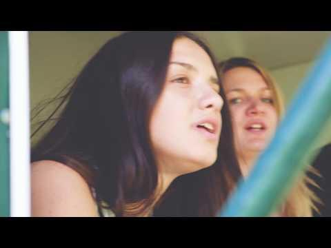 Zimt – Ideal ist nichts (official video)