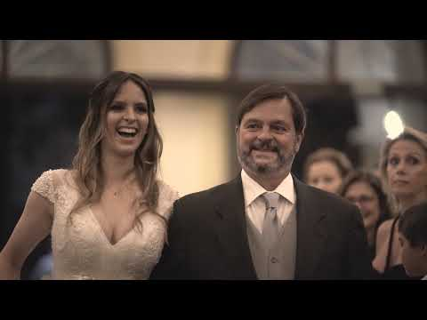 Teaser Casamento Gabriela e Daniel por DOUGLAS MELO FOTO E VÍDEO (11) 2501-8007