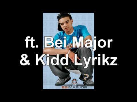 She Got It Made - Plies ft. Bei Maejor & Kidd Lyrikz (Remix) [NEW 2010!]
