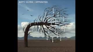Pocket - Biffy Clyro