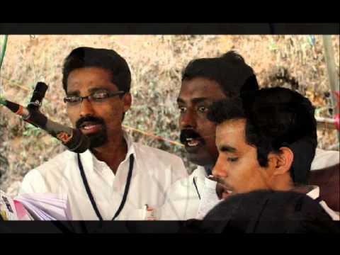 Ranny Nilackal Diocesan Jubilee video 2015