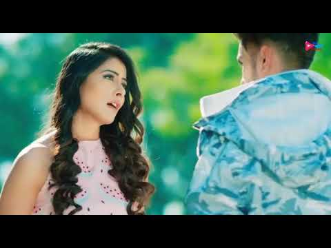 Pata chalgea by imran khan Awesom  song edit by MD studio...!!!