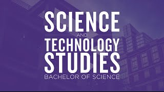 Download Major Insight: Science & Technology Studies Mp3 and Videos