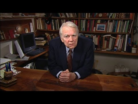 Image result for andy rooney