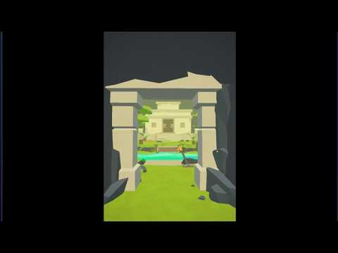 Free Download Faraway 2: Jungle Escape APK For Android