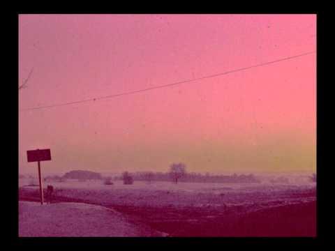 Taron Trekka - Alelle Fu