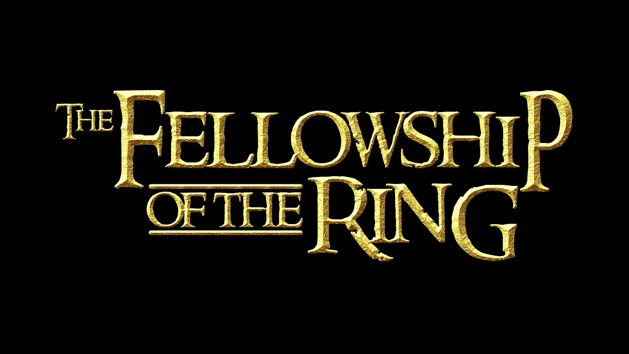 "the fellowship of the ring temptation As boromir tells frodo in the fellowship of the ring: ""is it not a strange  to  learn that, in the books, faramir isn't tempted by the ring at all."