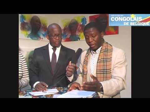 KAGAME A PARIS GRÂCE AU COLTAN PILLE AU CONGO