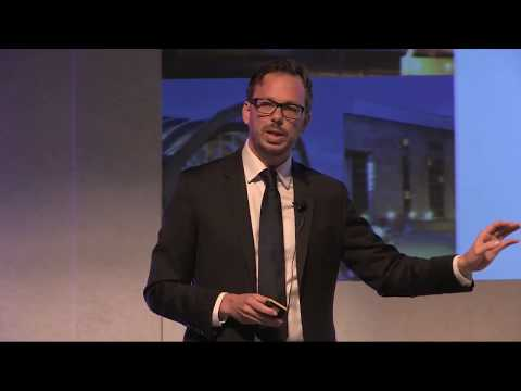 Professor David Taylor-Robinson, Public Health England Conference Live Stream