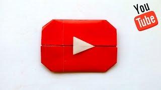 Youtube Play Butonu Nasıl Yapılır