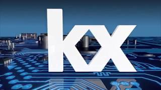 Kx the leading in-memory time-series database technology | Kx
