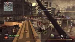 Pretty Sick Non-Setup Killcam - DMG Prodd