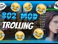 Bo2 Modding #1|Girl Mod Digger?