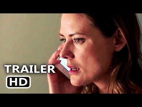 hidden-in-plain-sight-trailer-(2019)-thriller-movie