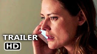 HIDDEN IN PLAIN SIGHT Trailer (2019) Thriller Movie
