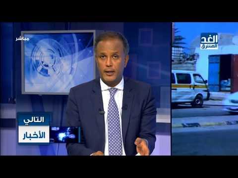 رأي الإعلاميين والصحفيين حول الدور المرجو من المجلس الانتقالي في المرحلة المقبلة