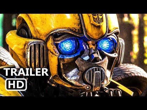 bumblebee-official-final-trailer-(new-2018)-john-cena,-transformers-movie-hd