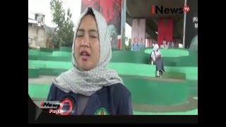 Beredar video pelajar lakukan tindakan tak senonoh di taman film bandung - iNews Pagi 03/02