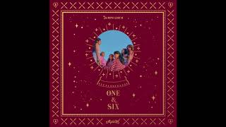 Apink (에이핑크) - i like that kiss [full audio] mini album: one & six track list: 01. 1도 없어 (i'm so sick) 02. a l r g h t 03. don`t be silly 04. 별 그리고.. 05. 말...