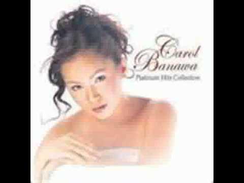 Carol Banawa - Nagdaang Pasko -